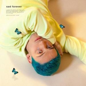 Lauv - Sad Forever